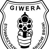 Stowarzyszenie Miłośników Broni GIWERA