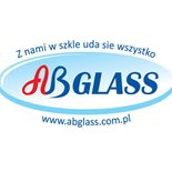 AB Glass - usługi szklarskie