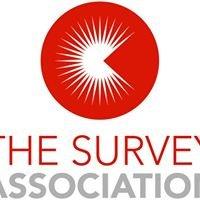 The Survey Association