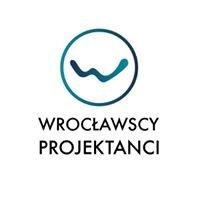 Wrocławscy Projektanci