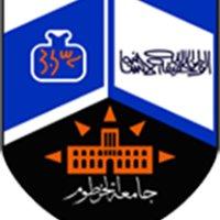 Khartoum University