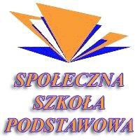 Społeczna Szkoła Podstawowa w Chorzowie