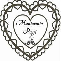 Montownia Pasji Anna Swat