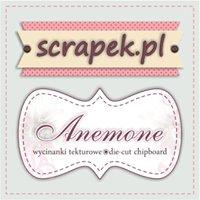 Scrapek Scrapbooking