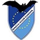 DACIA-CLUB EUROPA e.V.