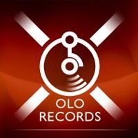 Olo Records Management