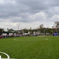 Szkoła Podstawowa nr 21 Rybnik-Niedobczyce