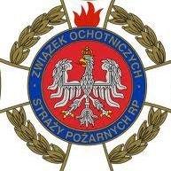 OSP Wrocanka