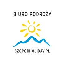Biuro Podróży www.CzoporHoliday.pl