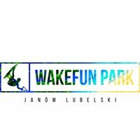 WakeFunPark