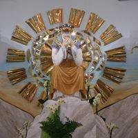 Sanktuarium Matki Bożej Saletyńskiej w Dębowcu