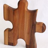 Jigsaw Joinery & Carpentry UK