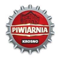 Piwiarnia Krosno