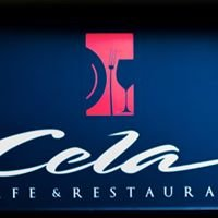 CELA Cafe&Restaurant