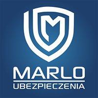 Marlo Ubezpieczenia - Marcin Czyrek