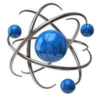 Atomsfera