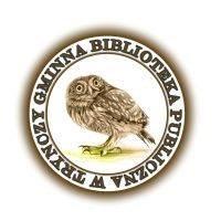 Gminna Biblioteka Publiczna w Tryńczy