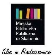 Biblioteka w Radziszowie - Filia MBP w  Skawinie