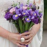 100-krotka - Twój  ślub i wesele