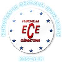 Fundacja Oświatowa Europejskie Centrum Edukacyjne w Koszalinie