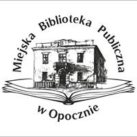 Filia biblioteczna w Libiszowie