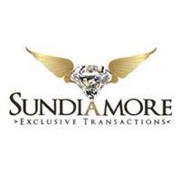 Sundiamore