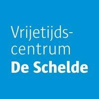 Vrijetijdscentrum De Schelde