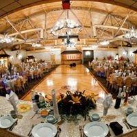 Janosik Banquets