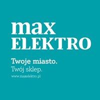Max Elektro Karmelicka Kraków - TF MIX
