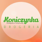 Drogeria Koniczynka