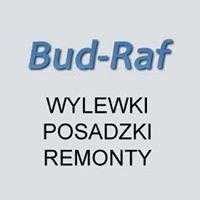 Bud-Raf - tynki, posadzki, wylewki