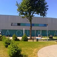 Aquapark Suwałki