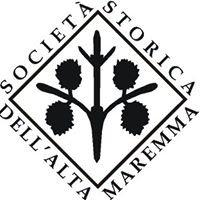 Società Storica dell'Alta Maremma - SoSAM
