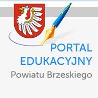 Edukacja - Powiat Brzeski