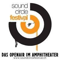 Sound Circle Festival