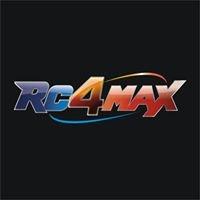 RC4MAX