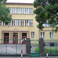 Szkoła Podstawowa nr 12 im.Synów Pułku w Grudziądzu