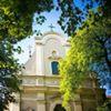 Parafia Świętej Rodziny w Kaliszu