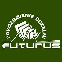 Porozumienie Uczelni Futurus