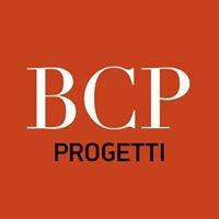 BCP Progetti