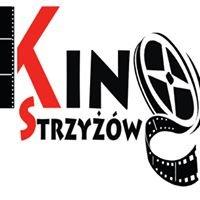 Kino Strzyżów