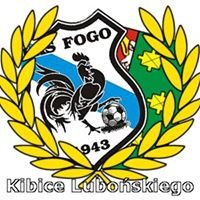 FOGO Luboński