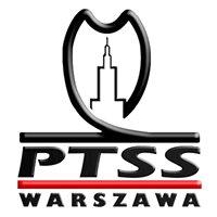 PTSS Warszawa