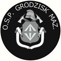 OSP Grodzisk Mazowiecki