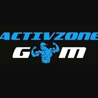 Activzone Gym Krosno