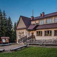 Muzeum Kultury Duchowej i Materialnej Bojków w Myczkowie