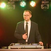 DJ Daro DJ na wesele
