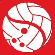 Sport Balkán