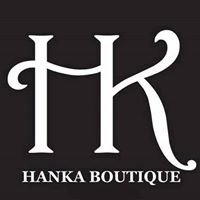 HANKA Boutique