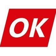 OKSPORT.pl